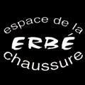 Erbé Chaussures Montpellier : tongs et sandales tendance été 2018 en boutique en centre-ville chez Erbé Espace de la chaussure.