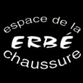 Erbé Espace de la Chaussure Montpellier propose la nouvelle collection de chaussures pour hommes, femmes et enfants.