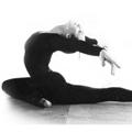 Espace Danse Cavier Lunel organise un stage de danse classique avec Lorella Doni le 12 novembre.(® espace danse cavier)