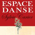 Espace Danse Cavier Lunel organise un stage de danse Jazz Lyrical les 27 et 28 janvier avec Hugues Salgas.(® SAAM-fabrice Chort)