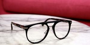 Eyes Optic : votre vue n'a pas de prix (® SAAM-Fabrice Chort)