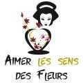 Fleurs pour la Saint Valentin à Montpellier avec Aimer les sens des Fleurs