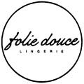 La boutique Folie douce à Montpellier spécialisée dans la lingerie et les maillots de bain propose un nouvel agencement de sa boutique pour mieux vous recevoir en centre-ville.