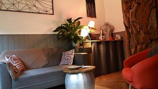 Génome Institut Montpellier annonce une offre Duo spéciale Saint Valentin.(® SAAM*fabrice Chort)