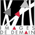 Images de demain Montpellier annonce l'arrivage d'affiches de cinéma dans la carterie du centre-ville.
