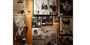 Images de demain Montpellier vend de nouvelles photos sur le Cinéma et les films en centre-ville.(® images de demain)