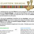 Institut Saint Gély du Fesc Beauty'full propose les soins visage Clayton Shagal amenant des bénéfices pour la qualité de votre peau, également en cure.