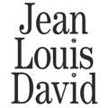 """Jean-Louis David Montpellier Jeu de Paume Coiffeur en centre-ville présente sa nouvelle collection Hiver 2018-2019 intitulée """"Double-Je"""".(® jean louis david montpellier)"""