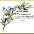 L'Huilerie Olidoc Clermont l'Hérault ouvre ses portes le mercredi 7 août à la coopérative oléicole.