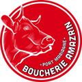 """La Boucherie Amazrin Montpellier vous propose une Génisse Limousine """"Prix d'excellence"""" à compter du mercredi 17 avril dans son magasin de Port Marianne."""