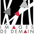 La carterie Images de Demain Montpellier annonce des arrivages de nouveaux objets déco.