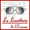 La Lunetterie de l'Ecusson Montpellier Opticien en centre-ville propose des montures sur mesure.