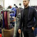 Le 18 Castelnau-le-Lez est un magasin de Déstockage de vêtements luxe pour hommes et femmes.