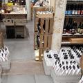 Le Panier d'Aimé Montpellier est le partenaire idéal de vos Fêtes de fin d'année pour composer vos menus de fêtes ou pour dénicher le cadeau parfait.