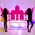 Le salon Royal Hair Beauty Montpellier a réouvert le samedi 28 novembre