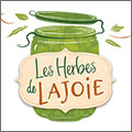Les Herbes de Lajoie Montpellier annonce des nouveautés issues de l'univers du chanvre à retrouver en boutique en centre-ville.