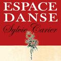 Logo du conservatoire Espace Danse Sylvie Cavier de Lunel