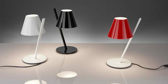 luminaires boudard montpellier propose des id es cadeaux lumineuses montpellier. Black Bedroom Furniture Sets. Home Design Ideas