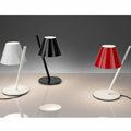 Luminaires Boudard Montpellier propose des idées-cadeaux lumineuses, notamment la lampe Artémide en nouveauté (® boudard)