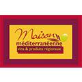 Maison Méditerranéenne des Vins : optez pour un cadeau original et artisanal