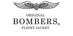 Mellencamp le Cuir Montpellier propose la marque Bombers homme et femme en centre-ville.(® networld-fabrice chort)