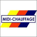 Midi Chauffage Montpellier vous réchauffe