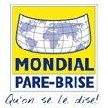 Mondial Pare Brise Montpellier Garosud ouvre pour vos réparations de pare-brises et les remplacements de vitres auto dans la rue Ettore Bugatti.