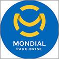 Mondial Pare Brise Montpellier soutient le Rallye de Printemps de Clermont l'Hérault des 20 et 21 mai
