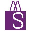 Montpellier-Shopping.fr Le guide des commerces de Montpellier et des restaurants vous présente ses meilleurs voeux pour l'année 2018 !