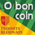 O Bon Coin Montpellier est une épicerie fine qui met en avant les produits du terroir en centre-ville.
