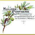 OlidOc Clermont l'Hérault de l'Huilerie coopérative présente ses nouvelles huiles d'olive des récoltes 2018-2019.