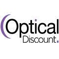 Optical Discount Montpellier annonce des Promos jusqu'à -50% du 4 au 31 mars *