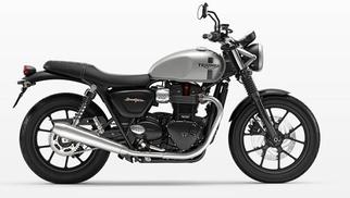 Pascal Moto Montpellier Magasin de motos et accessoires moto propose ses nouveautés.(® pascal moto)