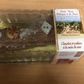 Pourthié and co Candillargues vend des bûches glacées et des omelettes norvégiennes pour les fêtes de fin d'année.