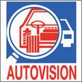 Réalisez vos contrôles techniques à Montpellier, Autovision est ouvert à Montpellier Euromédecine et au Crès.