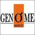 Genome Institut à Montpellier a réouvert et annonce le Black Friday .