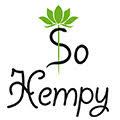 So Hempy est la nouvelle boutique CBD de Montpellier qui vend des produits à base de CBD ou cannabidiol en centre-ville.