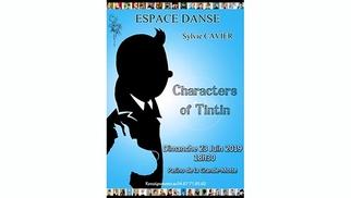 Sylvie Cavier Espace Danse annonce son spectacle de fin d'année le dimanche 23 juin à 18h30 au Pasino de la Grande Motte.