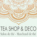 Tea Shop & Déco Montpellier est une boutique dédiée aux thés qui propose aussi des formules de restauration en centre-ville avec des salades d'été pour les beaux jours.