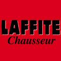 Votre chausseur Laffite Montpellier annonce des arrivages de chaussures de marque en boutique en centre-ville.
