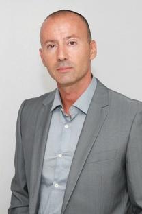 Michaël Stioui dirigeant networld Votre interlocuteur pour optimiser votre communication sur Montpellier et ses environs