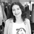 Au Dressing du Puits Montpellier est une boutique de mode gérée par Fathia Moussa en centre-ville dans le quartier Saint Roch.(® SAAM-fabrice CHort)