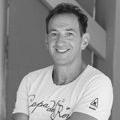 Complexe Pierre Rouge Montpellier géré par Jean-Jacques Temime propose des cours de tennis, un restaurant, une salle de musculation, un espace cardio et de nombreux cours collectifs de fitness. (® networld-fabrice chort)