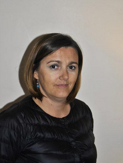 Delphine harrissart salon de coiffure camille albane for Salon de coiffure la grande motte
