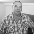 EDS-SUD Montpellier dédié à la fabrication de banquettes sur mesure pour CHR, de sellerie nautique a été créé par Jean-Claude Dupont(®  networld-fabrice chort)