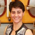 Huilerie Clermont l'Hérault est dirigée par Sandrine Baldayrou (® networld-fabrice chort)