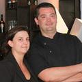 L'Alchimiste Montpellier Restaurant est dirigé par Nadia et Bruno Tendey au coeur du quartier Saint Roch au centre-ville de Montpellier (® networld)