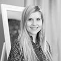 Les 3 L Montpellier Boutique de mode Vegan pour les femmes en centre-ville est dirigée par Léa Laurent.( ® SAAM-fabrice Chort)
