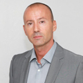 Networld Media spécialisé dans les solutions digitales pour restaurants, boutiques, établissements et instituts est géré par Michaël Stioui son fondateur.(® SAAM-fabrice Chort)