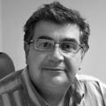 Michel UTTARO est expert judiciaire en génie climatique, thermique, sanitaire.